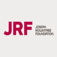 Find out more about the JRF