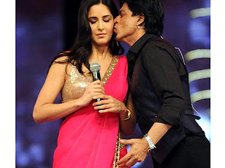 18th Screen Awards 2012