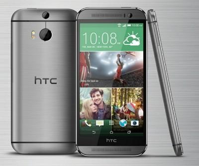 HTC Juga Siapkan Versi Mini & Phablet HTC One (M8)?