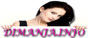 http://4.bp.blogspot.com/-h7TG8bXJ-g8/UVUBobkgC_I/AAAAAAAAAMY/s85p_gqBqw8/s72-c/1.png