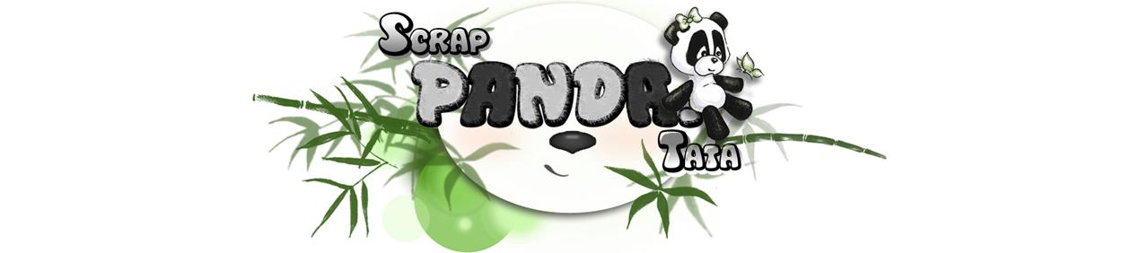 Panda Tata