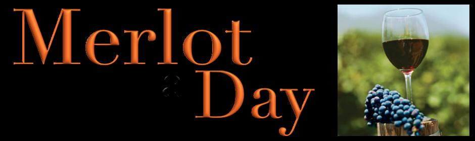 Merlot A Day
