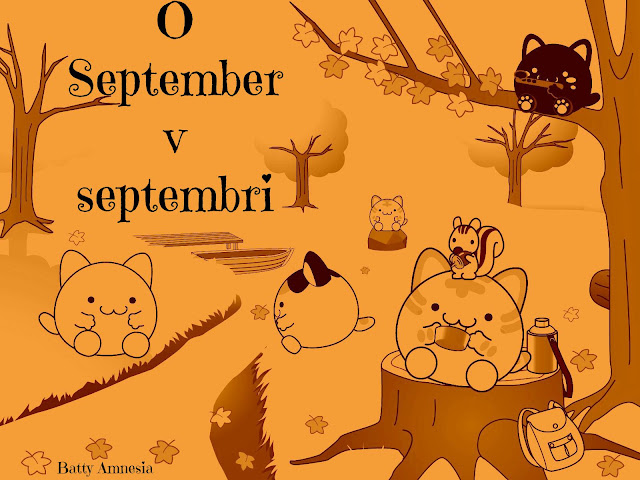 https://hdwallpapers.cat/wallpaper_sepia/maruneko_autumn_kawaii_chibi_characters_cat_vintage_hd-wallpaper-1404786.jpg