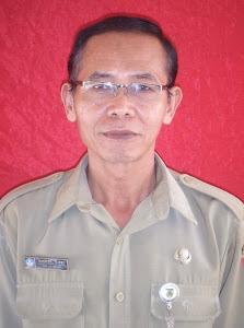 Koordinator BK