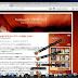 Ubuntu 12.10 デスクトップテーマの変更方法