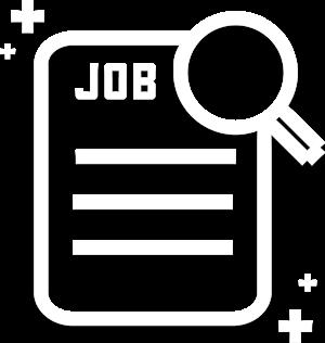 LOKER TERBARU, Rekrutmen, Lowongan kerja sampingan, Lowongan kerja freelance, Agen Pulsa Termurah