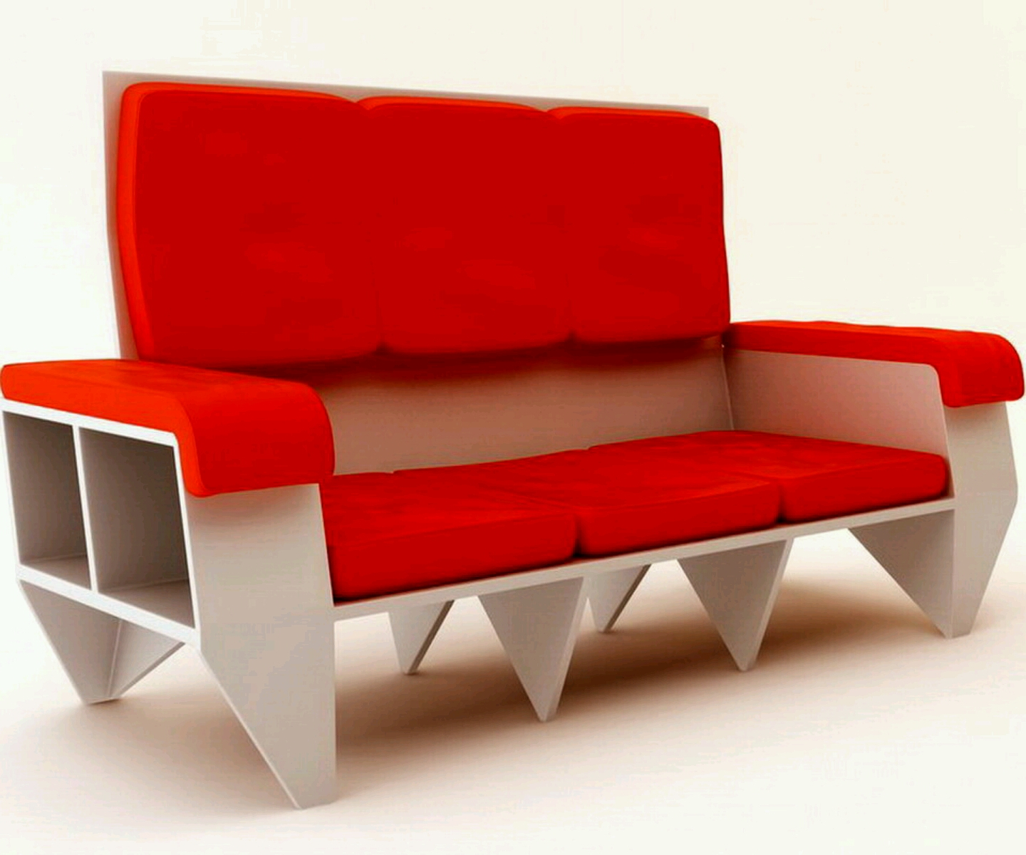Furniture modern latest Furniture: Beautiful modern sofa designs ...