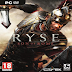Ryse Son of Rome Download Free Game