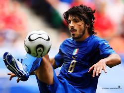 Italianos