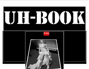 UH-BOOK