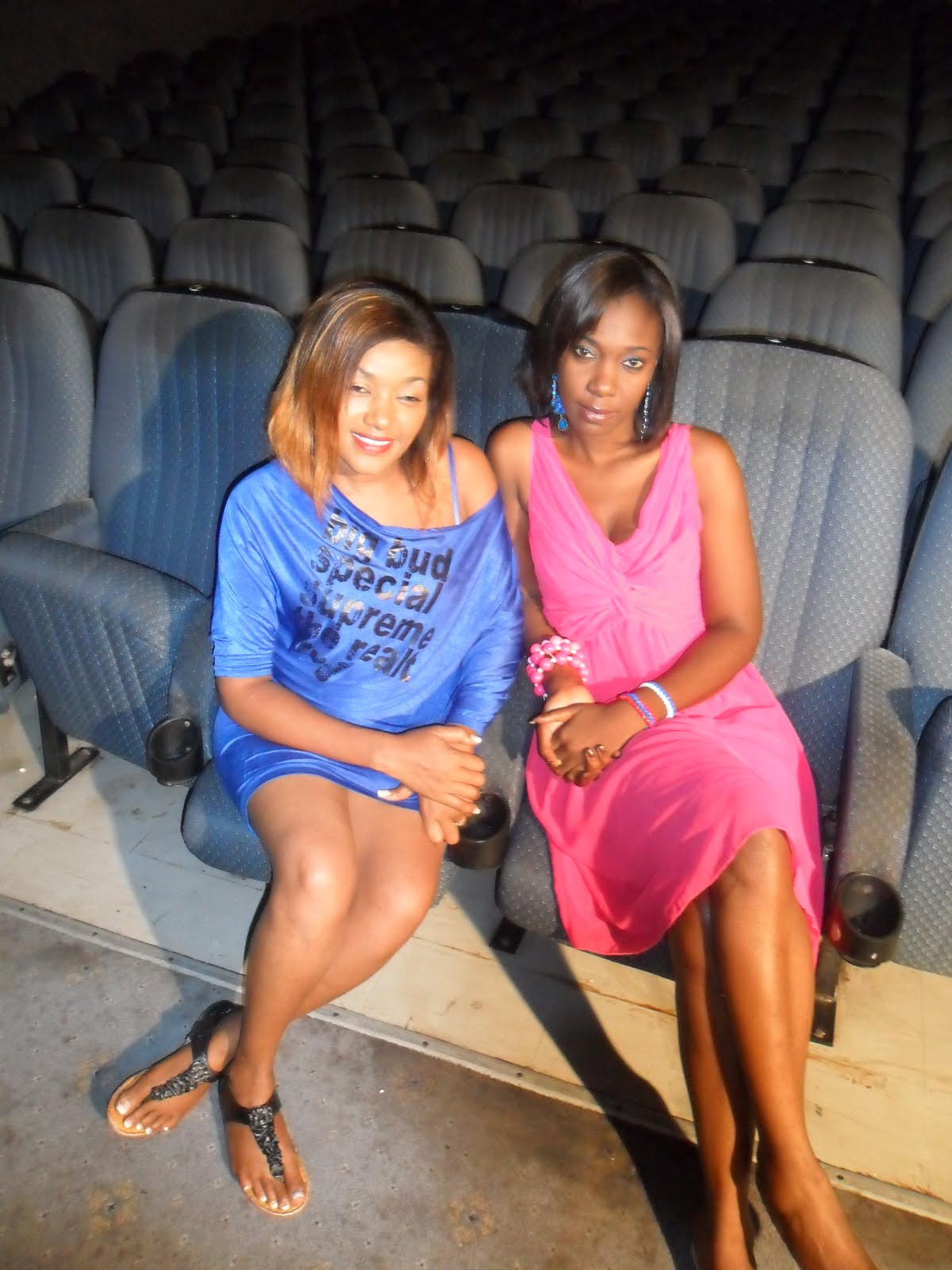 monalisa and the tanzania film industry monalisa kuhost