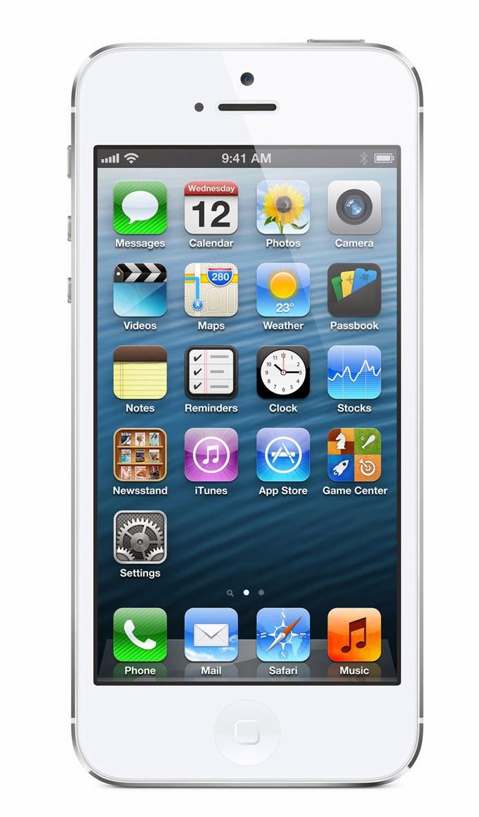 apple iphone 5 5c 5s mobile price in bangladesh 2014 mobile175. Black Bedroom Furniture Sets. Home Design Ideas