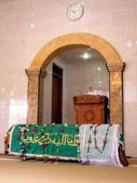 Mengingat Mati dalam Agama Islam