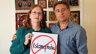 Lawan Islamofobia, Wanita Australia Luncurkan Website