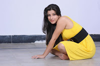 Madhurima_Hot_Stills,Pics (15).JPG
