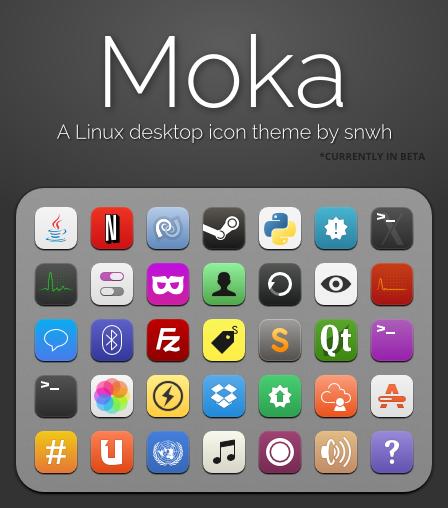 moka_icon_theme_linux_ubuntu.png