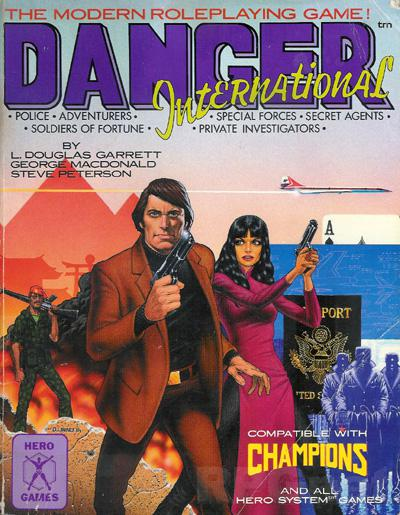Danger+International+Cover.jpg