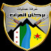Burkan El-Fırat: Ceyş El-Eşayîr ortak yaşamı bozmak istiyor