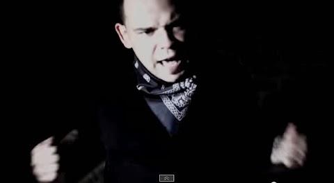 Video: Deezy Da Paperboy - JFK