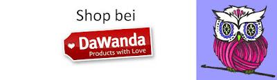 www.dawanda.shop-berlidesign.de