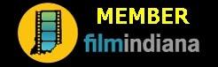 Member: Film Indiana