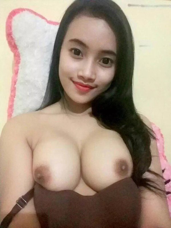 photo hot tante nude