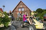 Vakantiepark Bad Bentheim