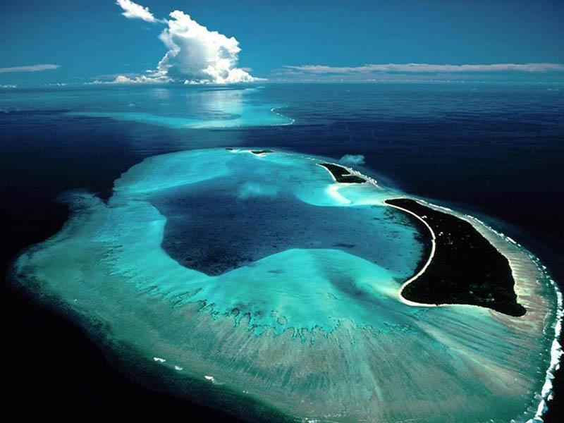 Beautiful images of Maldives.6