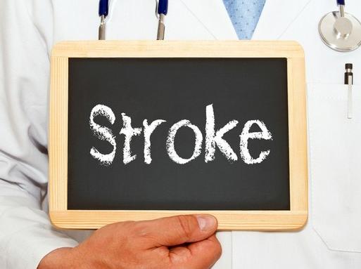 Tips Kiat Mencegah Stroke