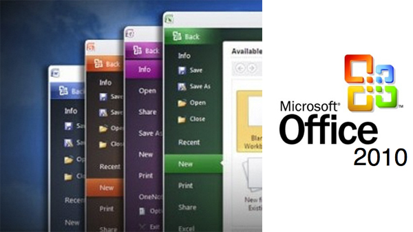 Download Microsoft Office 2010 SP1 Offline Installer -Pro Software.