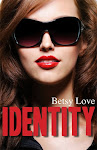 Identity an LDS Novel