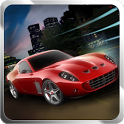 Speed Racing - Google Play