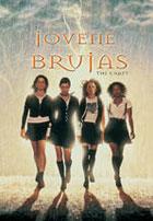 Jovenes Brujas (1996)