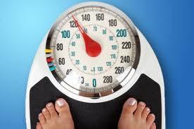 4 Consejos para bajar de Peso