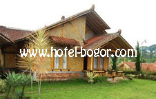 <b>The-Radiant-Villas-Bamboo</b>