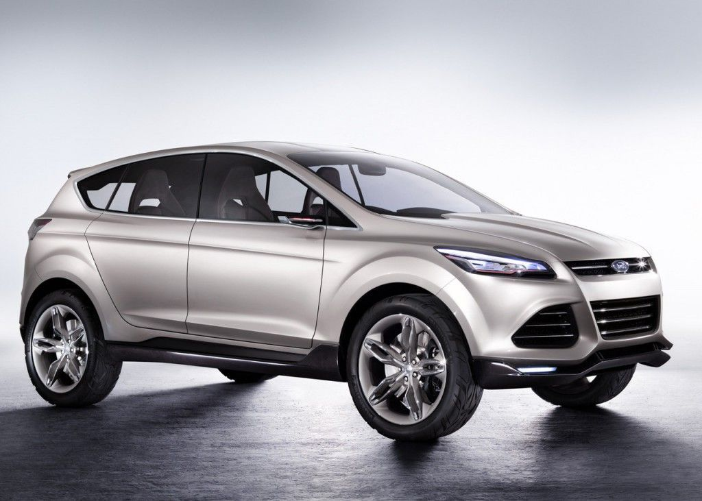 ford kuga in india reviews price specifications fastecars in india top cars 2013 review. Black Bedroom Furniture Sets. Home Design Ideas