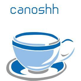 canoshh