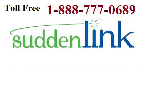 Suddenlink Customer Service Phone Number | Suddenlink Customer ...