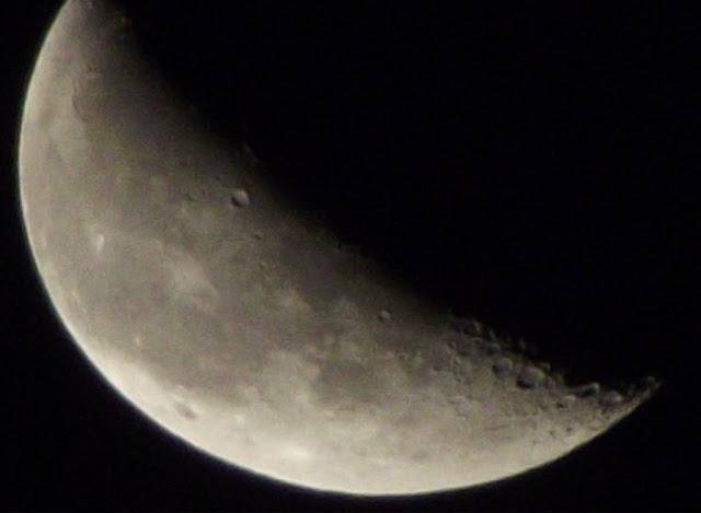 bulan-sabit
