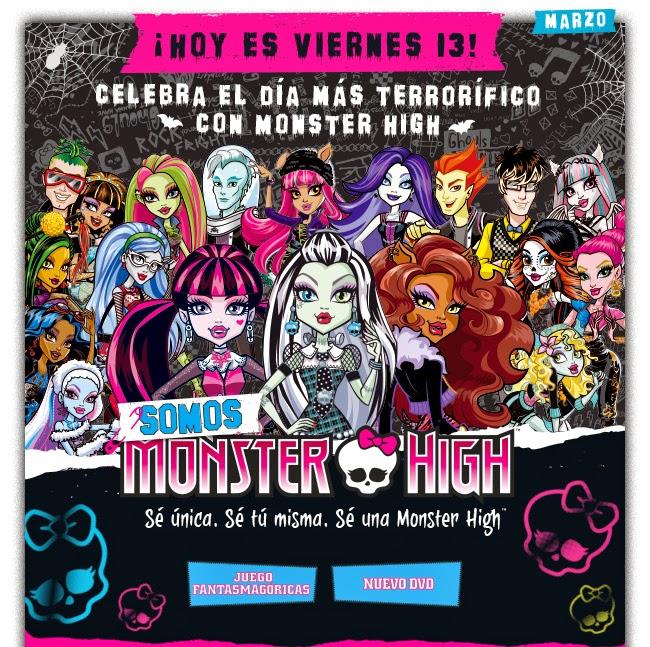 http://www.monsterhigh.com/es-es/index.html