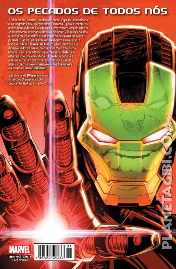 Checklist Marvel/Panini (Julho/2019 - pág.08) - Página 3 PECADOS%2BORIGINAIS%2B1c4