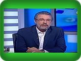 - برنامج تلت التلاتة مع عمرو خفاجى حلقة يوم الجمعة 22-7-2016