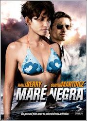 Baixar Filme Maré Negra (Dual Audio)