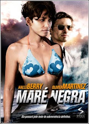 Baixar Filme Maré Negra (Dual Audio) Online Gratis