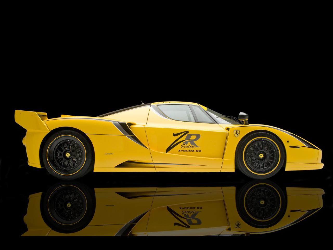 http://4.bp.blogspot.com/-Dds4FrtlExY/TcT_Vi1T3ZI/AAAAAAAACKc/fQFb4SLMVzo/s1600/2010-Edo-Competition-Ferrari-Enzo-XX-Evolution-Side-Pictures.jpg
