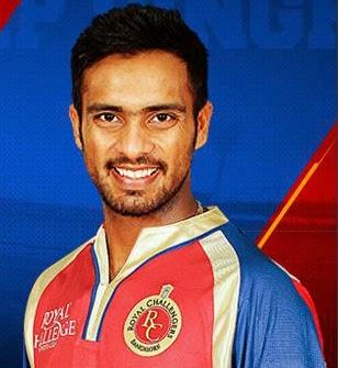 Mandeep-Singh-RCB-IPL--2015