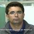Pastor acusado de pedofilia teria feito três vítimas em Águas Lindas (GO); assista