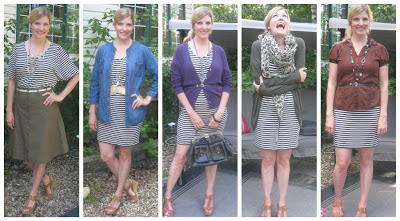 http://vvboutiquestyle.blogspot.ca/2013/07/capsule-wardrobe-giveaway-alberta-flood.html