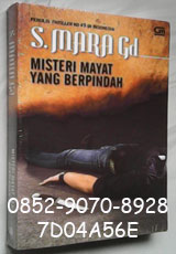 Cerita novel misteri, Novel terkenal Indonesia, Novel terpopuler Indonesia, Novel cerita dewasa, Novel terkini di pasaran 2013, Novel klasik terlaris, Novel seram popular,novelgramedia.blogspot.co.id