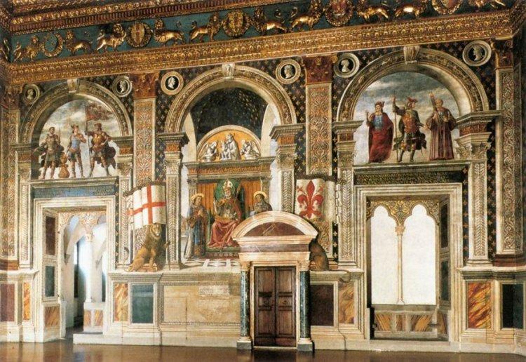 http://4.bp.blogspot.com/-DduOVwn6mk0/TWdfoBdZCVI/AAAAAAAAB1g/ErjDyuA9XO4/s1600/Firenze-Palazzo%252520Vecchio_Sala%252520del%252520Gigli.jpg